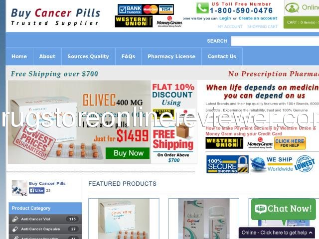 azulfidine prices usa