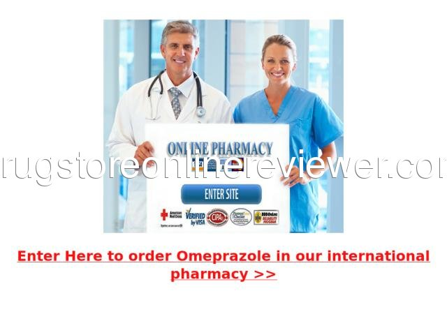 omeprazole cheap online