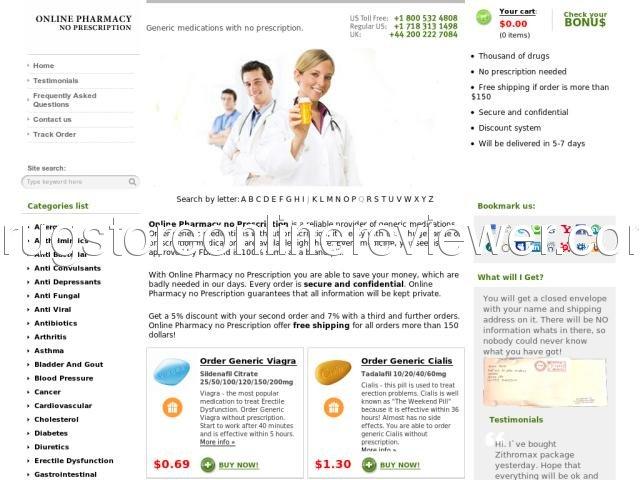 viagra printable coupons