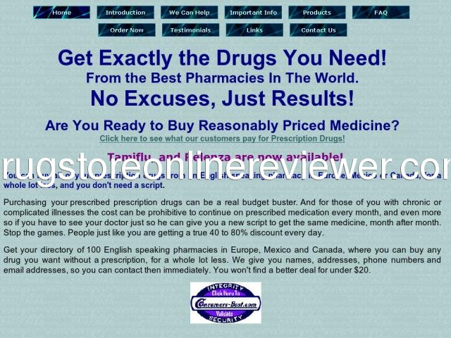 phentermine weight loss results 2011.jpg