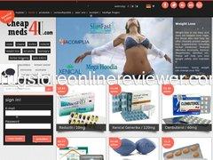 buy cheap viagra online uk