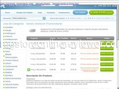 methotrexate how much does it cost