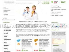 buying viagra from pfizer
