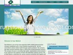 lexapro patient assistance program