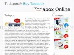 cheap toprol xl medication