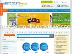 buy xenical diet pills online